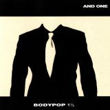 And One - Bodypop 1½