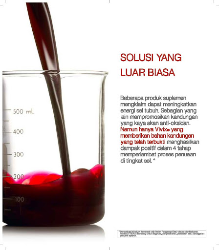 Indonesia FA vivix brochure Page 7 Vivix Herbal Penyembuhan Bone Spurs (Duri Tulang)