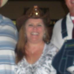 Carolyn Bigelow Photo 13