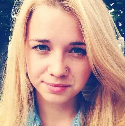 Alina Trofimova