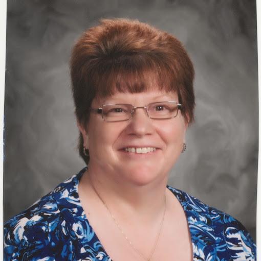 Tammy Ridder Photo 1