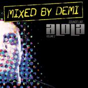 Alola Records, Demi