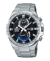 Casio Edifice : EFR-546SG