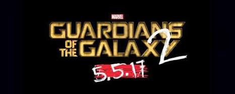 guardians-of-the-galaxy-kopodo-marvel