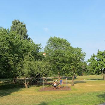 Blåsutparken 673