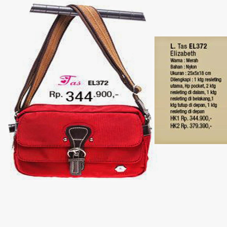 Tas Branded Dompet Wanita Batam Model Terbaru 2016 - model tas 2015 dan  harganya gambar tas wanita model 2016 Toko Online Tas Wanita 9b0fa91970