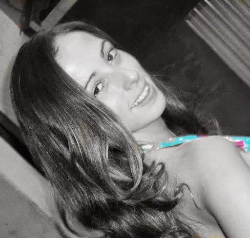 Rachel Rodrigues