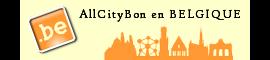 AllCityBon Belgique