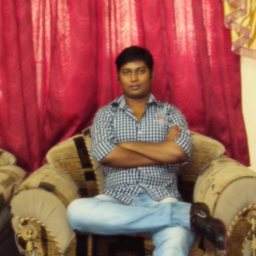 Ankur.Ranjan