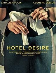 Khách Sạn Sung Sướng – Hotel Desire 2011 Full – (18+)