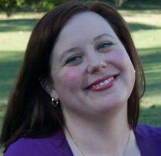 (Blog Tour) Interview with author Rachel Hawkins