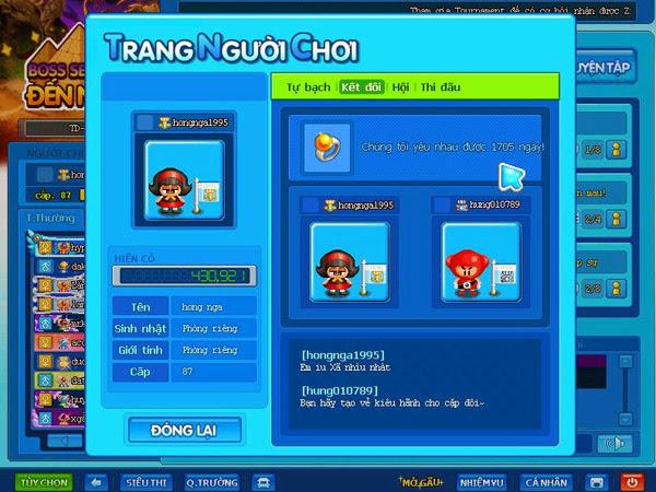 Game thủ Việt thi nhau khoe ảnh cùng Boom 1