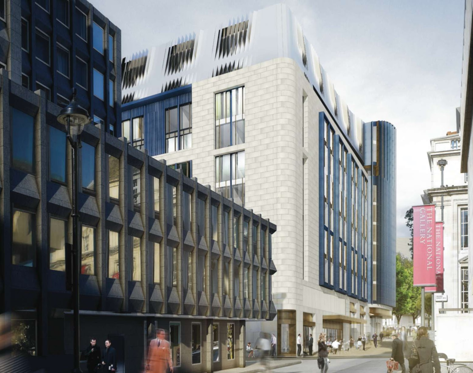 04-Hotel-plans-in-London's-Leicester-Square-by-Woods-Bagot