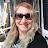 Bobbie Durham avatar image