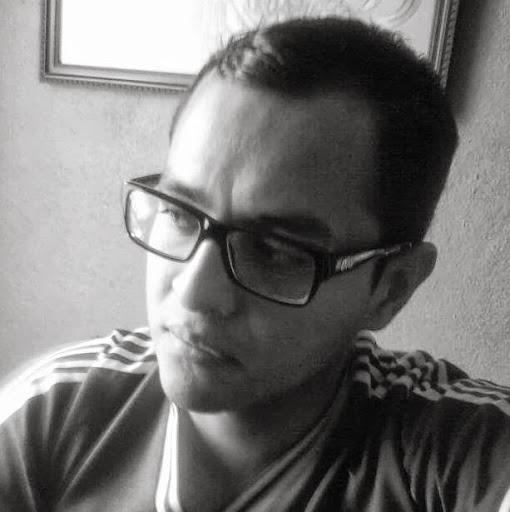 Carlos Aaron Photo 20