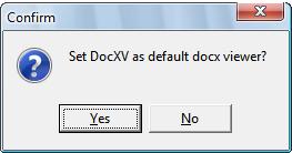 docx to dox online gratis