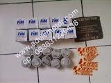 Piston Racing Fim Izumi Pen 13mm Diameter 52mm