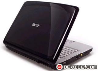 Download acer aspire 5520 driver, repair manual, bios update, acer aspire 5520 application