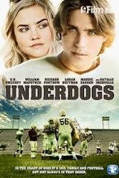Underdogs -  Câu Chuyện Đồ Chơi