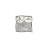 Daniel Oshiro avatar image