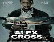فيلم Alex Cross