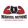 Manuel-Nevoni M
