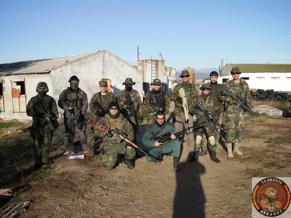 Fotos de Operación Mesopotamia. 15-12-13 PICT0004