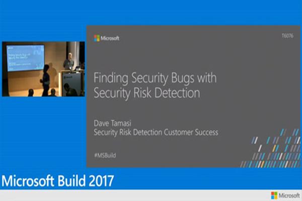 Microsoft Phát Triển AI Để Bảo Vệ Windows Khỏi Phần Mềm Độc Hại