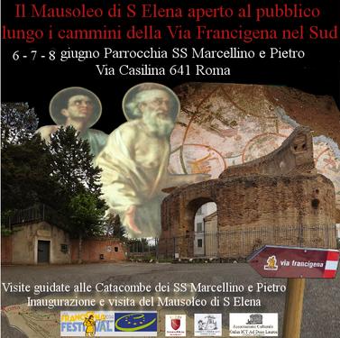 mausoleo_Elena_catacombe_S_Marcellino