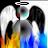 IceLancer SR avatar image