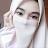 Zainal Jamil avatar image