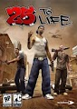 تحميل لعبة الاكشن والمهمات 25To Life مباشرة وحصريا 25To+Life