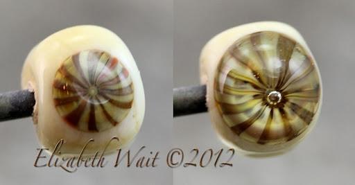 M12-2012-01-15-17-51.jpg