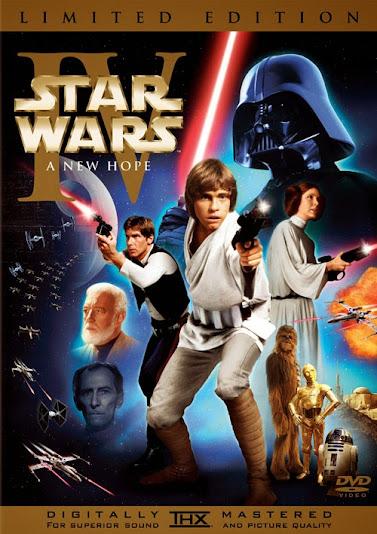 Chiến Tranh Giữa Các Vì Sao P3 - Star Wars The Clone Wars Season 3