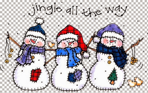 PB~JingleAlltheWayShea.jpg