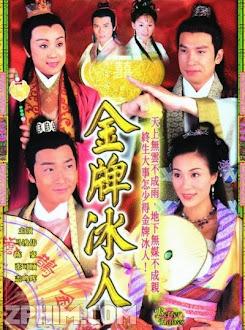 Se Duyên - Better Halves (2003) Poster