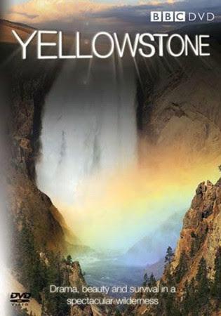Yellowstone [BBC][BDRip 1080p][Dual AC3][Subs][2009][3/3]