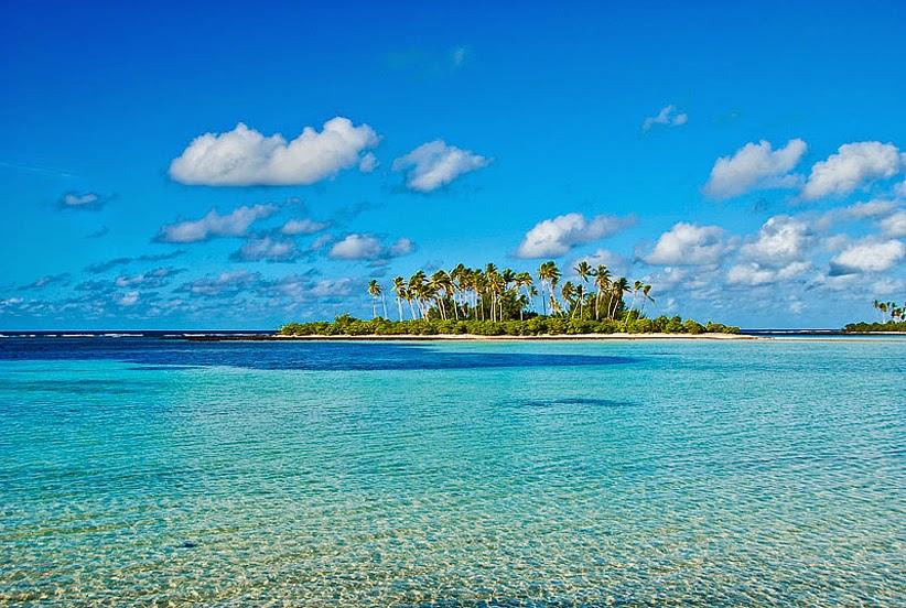 Bienvenidos al nuevo foro de apoyo a Noe #238 / 24.03.15 ~ 27.03.15 - Página 2 Kiribati%2Btarawa%2Batols%2B010