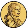 Sacagawea B