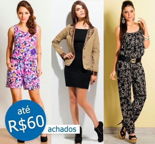 roupas femininas baratas