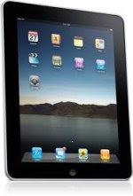 1 000 iPad egy amerikai  iskolában