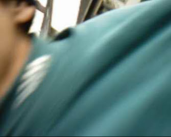 Interventionsstelle Häusliche Gewalt Christine Hörhammer Telefon 06341-22609, InterventionsZentrum Häusliche Gewalt Rebecca Bermel, InterventionsZentrum Häusliche Gewalt Roland Hertel, InterventionsZentrum Häusliche Gewalt Silke Ewig, InterventionsZentrum gegen Häusliche Gewalt Nordring 15c 76829 Landau in der Pfalz