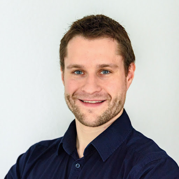 Daniel Christen