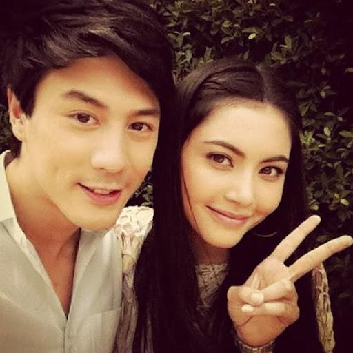 Xiao Ting Photo 28