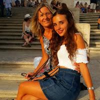 Foto del profilo di Sofia