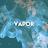 Its Vapor avatar image
