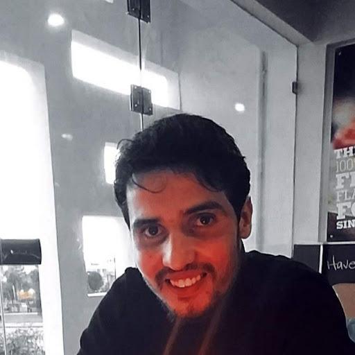 Boutaramat Abdellah picture
