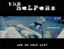 فيلم The Helpers