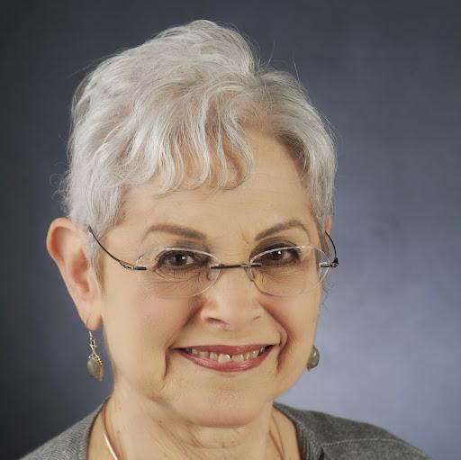 Phyllis Rubin Photo 14
