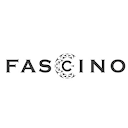 Fascino Jewelry